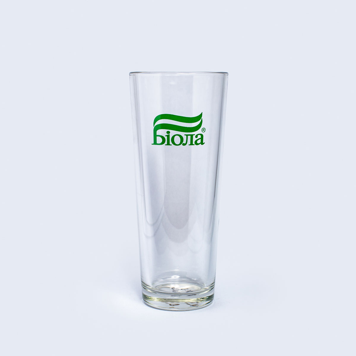 slider-item